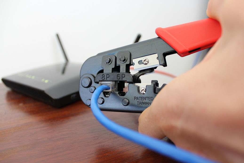 rj45 crimping diagram 21 wiring diagram images wiring diagrams. Black Bedroom Furniture Sets. Home Design Ideas